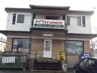 Duplex à vendre à Saint-Jean-Baptiste, Montérégie, 3447 - 3449, Rue  Principale, 23953116 - Centris.ca