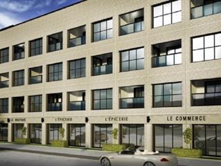 Condo for sale in Québec (La Cité-Limoilou), Capitale-Nationale, 640, 8e Avenue, apt. 308, 26211757 - Centris.ca