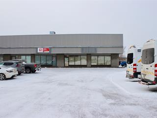 Commercial unit for rent in L'Ancienne-Lorette, Capitale-Nationale, 1005, Rue  Saint-Jean-Baptiste, suite 155, 15933048 - Centris.ca