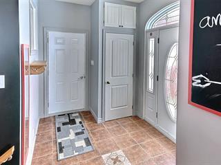 Maison à vendre à Scott, Chaudière-Appalaches, 36, Rue des Rapides, 16758364 - Centris.ca