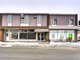 Commercial unit for rent in Sainte-Agathe-des-Monts, Laurentides, 22 - 26, Rue  Sainte-Agathe, 25698744 - Centris.ca