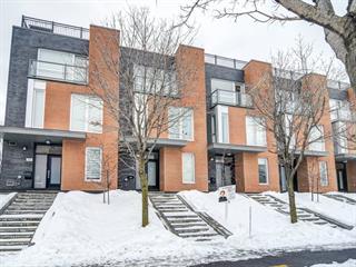 Maison à louer à Montréal (Verdun/Île-des-Soeurs), Montréal (Île), 303, Chemin du Golf, 22279734 - Centris.ca