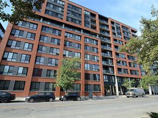 Condo / Appartement à louer à Montréal (Le Sud-Ouest), Montréal (Île), 400, Rue de l'Inspecteur, app. 525, 11967951 - Centris.ca