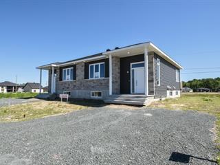 Maison à vendre à Nicolet, Centre-du-Québec, 978, Rue de la Coulée, 14607230 - Centris.ca