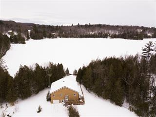 House for sale in Rawdon, Lanaudière, 1925, Chemin du Lac-Huard, 26240560 - Centris.ca