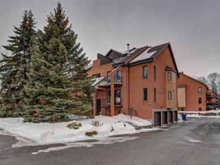 Condo à vendre à Laval (Laval-Ouest), Laval, 4571, boulevard  Dagenais Ouest, 26075036 - Centris.ca