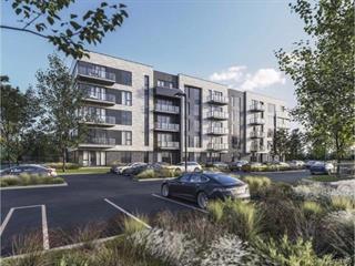 Condo / Apartment for rent in Delson, Montérégie, 22, Rue  Principale Sud, apt. 203, 26663746 - Centris.ca