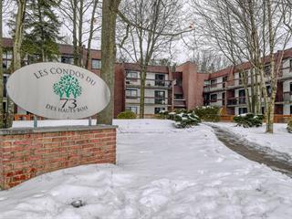 Condo à vendre à Sainte-Julie, Montérégie, 73, boulevard des Hauts-Bois, app. 312, 22566484 - Centris.ca