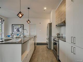 Condo / Appartement à louer à Delson, Montérégie, 22, Rue  Principale Sud, app. 403, 17884992 - Centris.ca