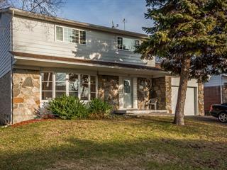 Maison à louer à Dollard-Des Ormeaux, Montréal (Île), 52, Rue  Rosedale, 17279176 - Centris.ca