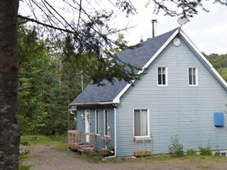 House for sale in Saint-Faustin/Lac-Carré, Laurentides, 3214, Chemin du Lac-Nelly, 10316178 - Centris.ca