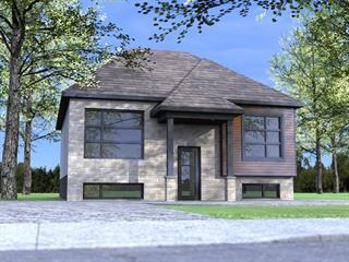 Maison à vendre à Beauharnois, Montérégie, 133Z, Rue  Faubert, 16323831 - Centris.ca