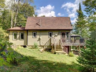 House for sale in Saint-Faustin/Lac-Carré, Laurentides, 2497, Chemin des Lupins, 18123339 - Centris.ca