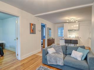 Duplex à vendre à Montréal (Rosemont/La Petite-Patrie), Montréal (Île), 6683 - 6685, 23e Avenue, 26117385 - Centris.ca