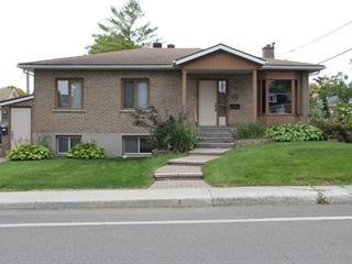Duplex for sale in Québec (Charlesbourg), Capitale-Nationale, 4865Z - 4875Z, 4e Avenue Est, 14148607 - Centris.ca