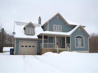 House for sale in Cleveland, Estrie, 118, Chemin  Durocher, 14580466 - Centris.ca