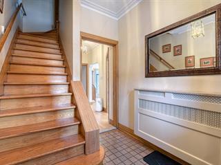Duplex à vendre à Montréal (Côte-des-Neiges/Notre-Dame-de-Grâce), Montréal (Île), 4556 - 4558, Avenue  Marcil, 11618335 - Centris.ca