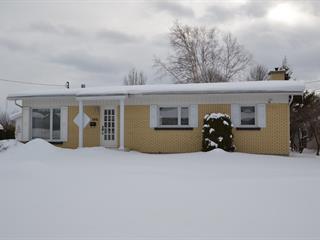 House for sale in Saguenay (Chicoutimi), Saguenay/Lac-Saint-Jean, 1461, Chemin de la Réserve, 18617000 - Centris.ca