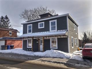 Duplex for sale in Terrebonne (Terrebonne), Lanaudière, 246 - 248, Rue  Saint-Louis, 9008761 - Centris.ca