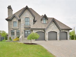 House for sale in Blainville, Laurentides, 99, Rue des Roseaux, 16035762 - Centris.ca