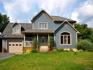 Maison à vendre à Cleveland, Estrie, 118, Chemin  Durocher, 14580466 - Centris.ca