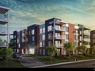 Condo à vendre à Vaudreuil-Dorion, Montérégie, 70, Rue  Toe-Blake, app. 405, 14143537 - Centris.ca