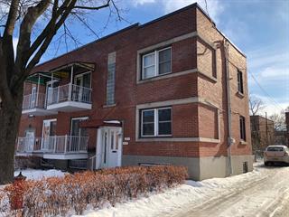 Duplex à vendre à Montréal (Ahuntsic-Cartierville), Montréal (Île), 9170 - 9172, Avenue  De Chateaubriand, 27414773 - Centris.ca