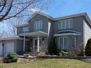 House for rent in Kirkland, Montréal (Island), 20, Rue du Chambertin, 15309517 - Centris.ca