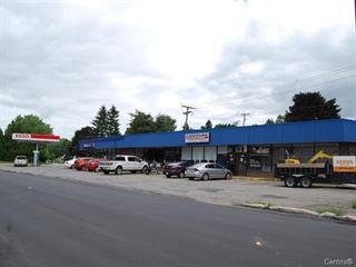 Local commercial à louer à Repentigny (Repentigny), Lanaudière, 46, boulevard de L'Assomption, 19722402 - Centris.ca