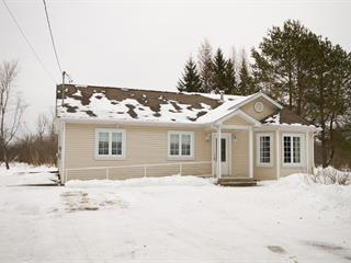 House for sale in Dudswell, Estrie, 1, Chemin  Duplin, 20506364 - Centris.ca
