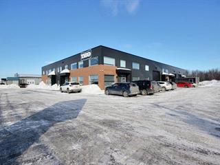 Bâtisse commerciale à vendre à Lévis (Desjardins), Chaudière-Appalaches, 605, Route du Président-Kennedy, 12071035 - Centris.ca