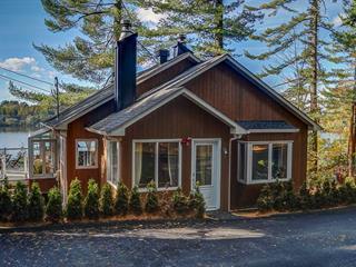 Maison à vendre à Stoke, Estrie, 285, Chemin du Lac, 25022145 - Centris.ca