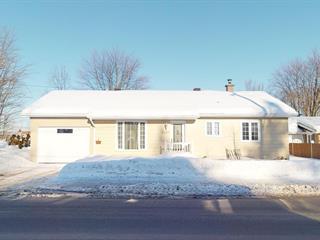 House for sale in Lévis (Les Chutes-de-la-Chaudière-Est), Chaudière-Appalaches, 5280, Avenue des Belles-Amours, 13155441 - Centris.ca