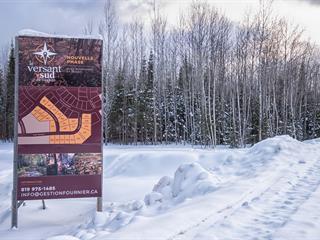 Terrain à vendre à Val-d'Or, Abitibi-Témiscamingue, 173, Rue  Blanchard, 19348390 - Centris.ca