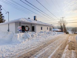 Maison à vendre à Grandes-Piles, Mauricie, 590, 4e Avenue, 23595397 - Centris.ca