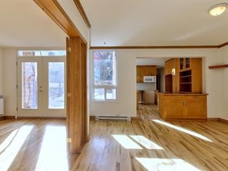 Triplex à vendre à Montréal (Le Plateau-Mont-Royal), Montréal (Île), 4134 - 4138, Avenue des Érables, 25968513 - Centris.ca