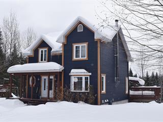 House for sale in Stoneham-et-Tewkesbury, Capitale-Nationale, 19, Chemin de la Chantrerie, 21530528 - Centris.ca