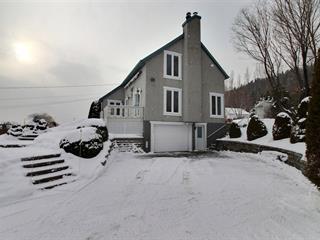 Maison à vendre à La Malbaie, Capitale-Nationale, 13, Rue des Battures, 12840534 - Centris.ca