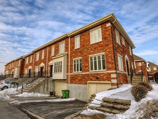 House for sale in Montréal (Saint-Léonard), Montréal (Island), 5375, Rue  J.-B.-Martineau, 24003862 - Centris.ca