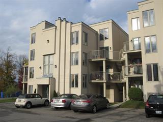 Condo / Apartment for rent in L'Île-Perrot, Montérégie, 500, 22e Avenue, apt. 7, 26739872 - Centris.ca