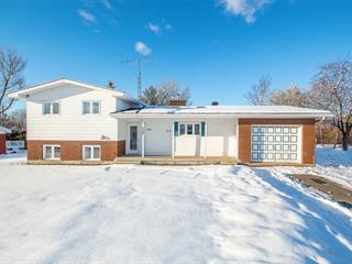 Maison à vendre à Valcourt - Ville, Estrie, 725, boulevard des Érables, 20754864 - Centris.ca
