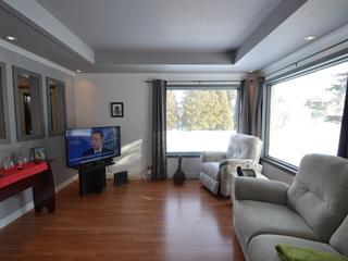 Duplex à vendre à Saint-Bruno, Saguenay/Lac-Saint-Jean, 306 - 308, Rue des Artisans, 14035099 - Centris.ca