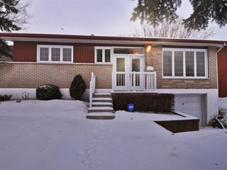 Maison à louer à Brossard, Montérégie, 1010, Avenue  Panama, 20194373 - Centris.ca