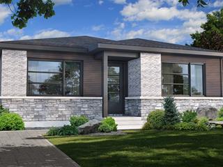 House for sale in Gatineau (Masson-Angers), Outaouais, 181, Rue des Hauts-Bois, 28478997 - Centris.ca
