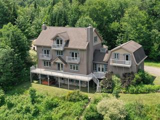 Cottage for rent in Lac-Supérieur, Laurentides, 111, Chemin de l'Avalanche, 23003264 - Centris.ca
