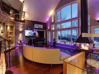 Maison à vendre à Shefford, Montérégie, 45, Rue  Jestel, 13401183 - Centris.ca