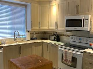 Condo / Apartment for rent in Montréal (Rosemont/La Petite-Patrie), Montréal (Island), 6240, 31e Avenue, 26533141 - Centris.ca