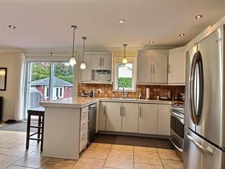 Maison à vendre à Drummondville, Centre-du-Québec, 205, Rue  Chauveau, 14987461 - Centris.ca