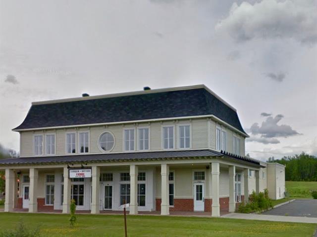 Commercial building for rent in Magog, Estrie, 1765, Chemin de la Rivière-aux-Cerises, 14051934 - Centris.ca