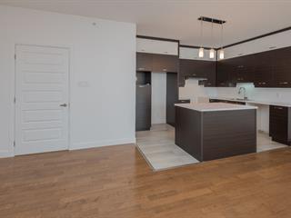 Condo for sale in Québec (Beauport), Capitale-Nationale, 107, Rue des Pionnières-de-Beauport, apt. 404, 12024430 - Centris.ca